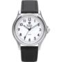 Royal london herenhorloge-41380-01 zonder datum