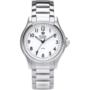 Royal london herenhorloge-41380-02 zonder datum