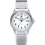 Royal London herenhorloge 41381-03 met datum