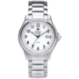 Royal London herenhorloge 41381-02 met datum