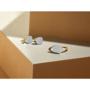 18 karaat gouden ring Nobless 21-0798-5