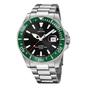 Jaguar Horloge Executive Diver J860/H