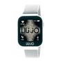 Liu Jo Smartwatch SWLJ001