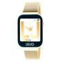 Liu Jo Smartwatch SWLJ004