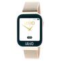 Liu Jo Smartwatch SWLJ002