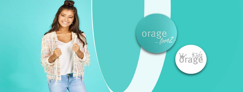 Orage-Kids-Teenz