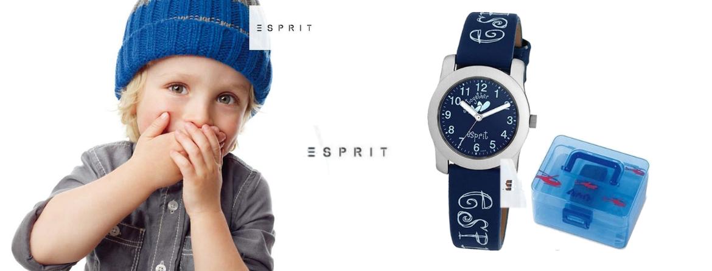 Esprit-Kids
