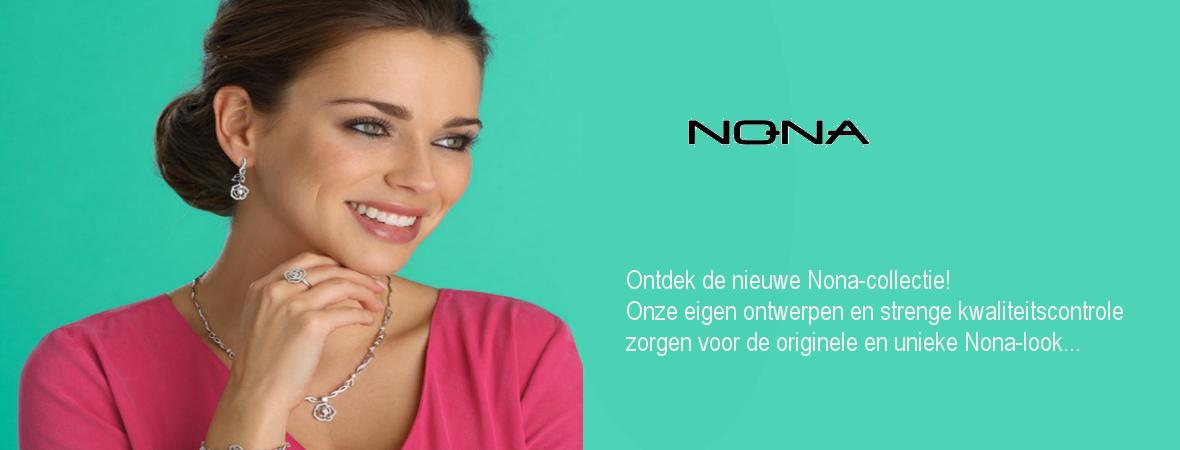 Nona-Juwelen