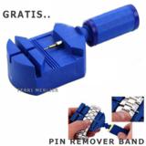 Festina Dameshorloge Ceramic F16621/2 + GRATIS Armband en Juwelenbox _
