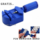Festina Dameshorloge Ceramic F16588/3 + GRATIS Armband en Juwelenbox_