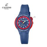 Calypso K6069-5_