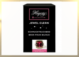 Hagerty jewel clean - 170 ml _