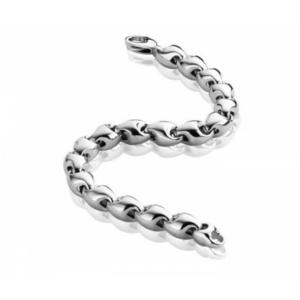 Gento Jewels Zilveren Armband GX10