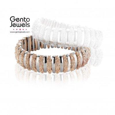 Gento Jewels Armband B52
