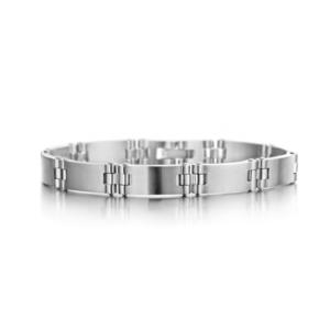 Bruce armband 18380