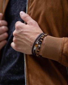 Gemini Bracelets Sunrise Combo