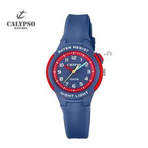 Calypso K6069-5