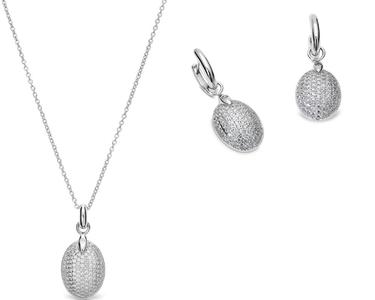 Nona Juwelen Geschenkset 96343 + 96346