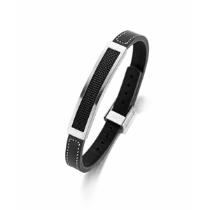 Bruce armband 18386