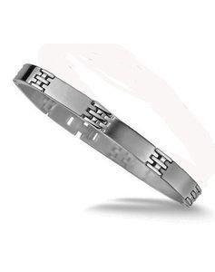 Bruce armband 18271